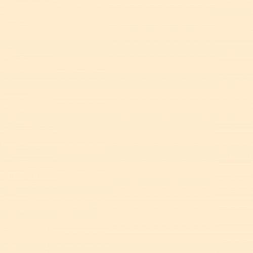 Bera belgium email satine coquille d 39 oeuf - Peinture coquille d oeuf ...